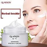 Best Whitening Cream For Bikini Areas - Yeefant Replenishing Water Anti Aging Dark Wrinkle Acne Review