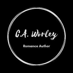 C.A. Worley