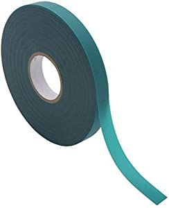 Bond Manufacturing Tie Tape, 1/2 by 160-Feet