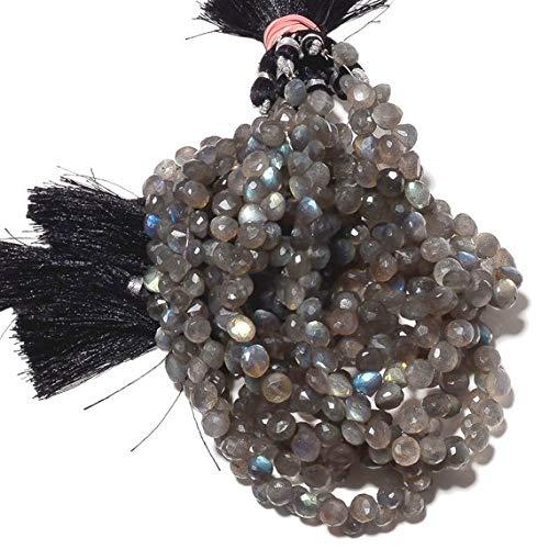 Mix 100/% Cotton IRIS Rocking Friendship Bracelet Kit 105 Skeins 20x15x5 cm
