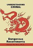 Understanding China, George Du Bois, 1490745076