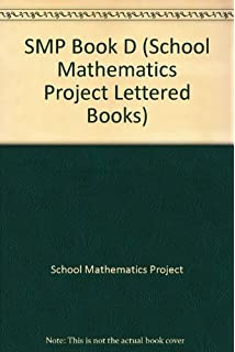 SMP Advanced Mathematics Answers and Hints for Books 1 and 2