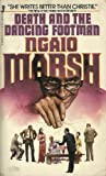 Death and the Dancing Footman, Ngaio Marsh, 0515054097