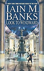 Look to Windward (A Culture Novel Book 7)