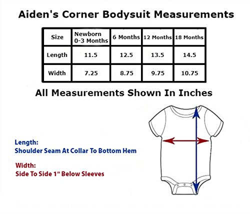 853b0cf33 Reaxion Aiden s Corner - Handmade Baby Boy Clothes - Baby Boy My ...