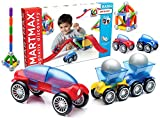 SmartMax BASIC Stunt Gear Apparel Toys, 2017 Christmas Toys