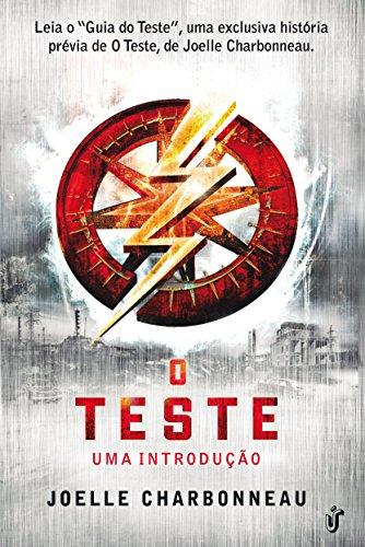 O teste: uma introdução (Portuguese Edition)