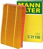 Mann-Filter C 31 130 Air Filter