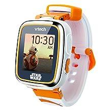 VTech Star Wars BB-8 Smartwatch (French Version)