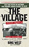 Kindle Store : The Village