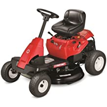 Troy-Bilt 30-Inch Neighborhood Riding Lawn Mower