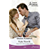 Legados do Amor 3 de 4: Harlequin Jessica Minissérie - ed.013