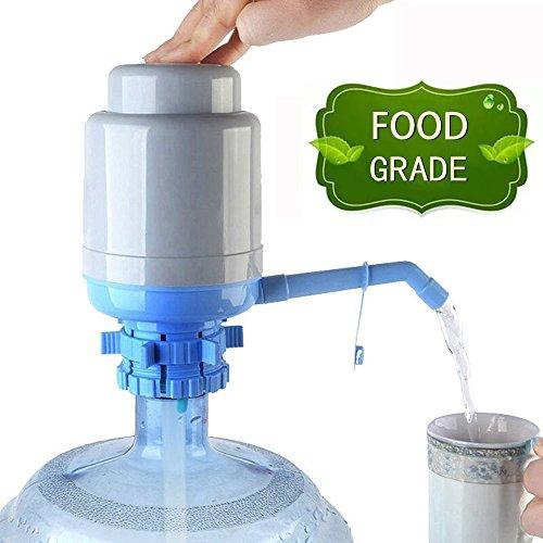 5 water dispenser - 1