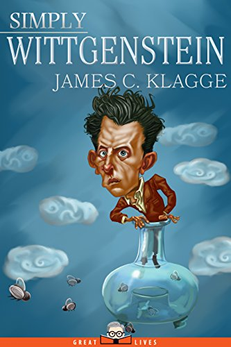 Simply Wittgenstein (Great Lives)