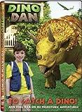 Dino Dan: To Catch a Dino