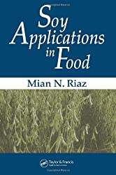 Soy Applications in Food