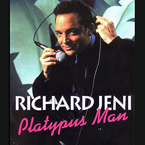 Card table dating richard jeni platypus