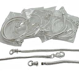 Rockin Beads Brand, 5 Pack 8\