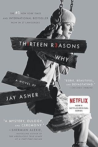 Thirteen Reasons Why (Best Childrens Books In Spanish)