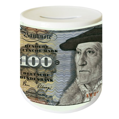 deutsche-mark-money-box-by-cbk