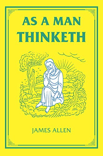 Thinketh Tarcher Family Inspirational Library product image