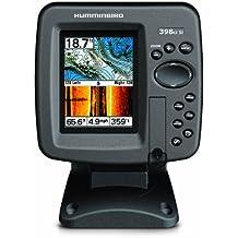 Amazon Com Side Imaging Fishfinder