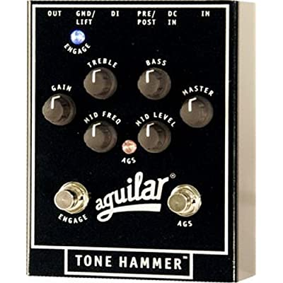 aguilar-tone-hammer-bass-preamp-direct-1