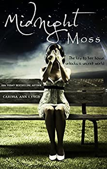 Midnight Moss by [Lynch, Carissa Ann]