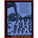 THE MEN THAT DON'T FIT IN - JFK RESEARCHER'S EXPANDED EDITION