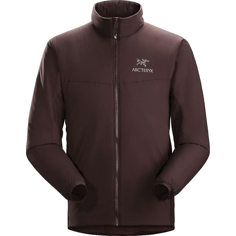 アークテリクス メンズ ジャケットブルゾン Arcteryx Men's Atom LT Jacket [並行輸入品] B07C279R75 Medium