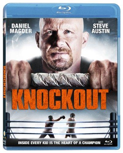 Knockout [Blu-Ray]