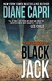 Black Jack (The Hunt for Jack Reacher Series) (Volume 9)