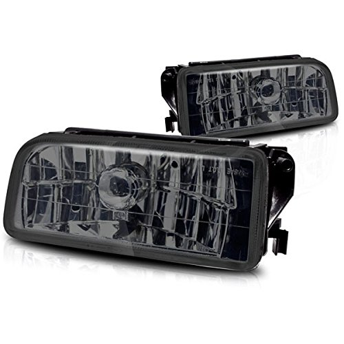 E36 M3 Led Lights - 8