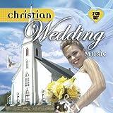 Classical Music : Christian Wedding Music