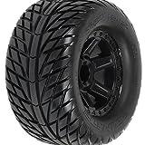 proline 12mm hex tires - Proline 118112 Street Fighter 2.8
