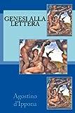 Genesi Alla Lettera, Sant Agostino D'Ippona, 1783362332