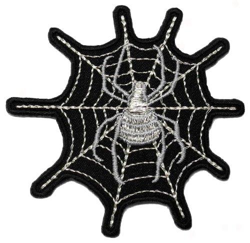 Web Patch - 2
