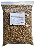 100% Natural Wood Pellets (5 lb)