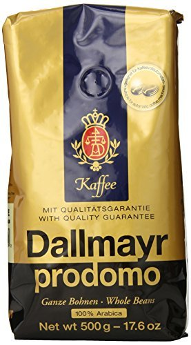 dallmayr-gourmet-coffee-prodomo-whole-bean-500g-vacuum-packs-pack-of-2-by-dallmayr