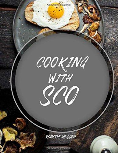 Cooking with SCO pdf epub