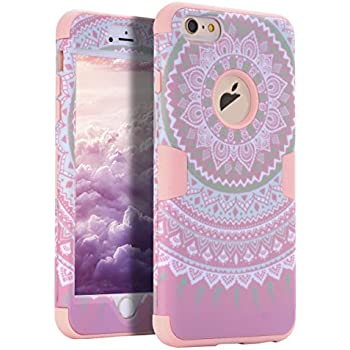 Iphone  Plus Silicone Case Amazon