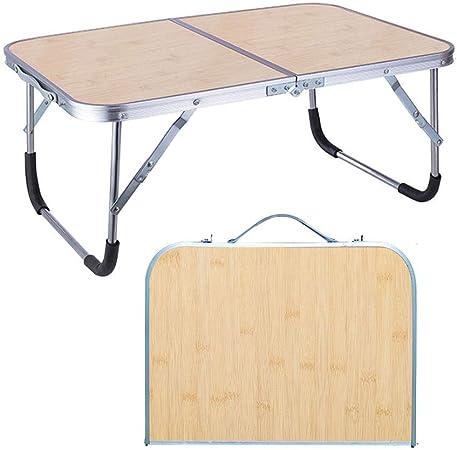 Amazon Table Pliante Ordinateur Portable