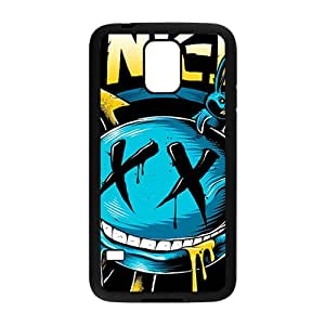 Personal Customization Blink-182 unique practical Cell Phone Case for Samsung Galaxy S5