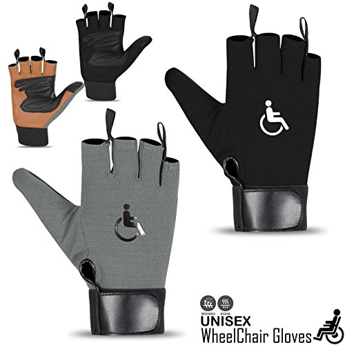 60d0f6cee Best Mens Mittens - Buying Guide | GistGear