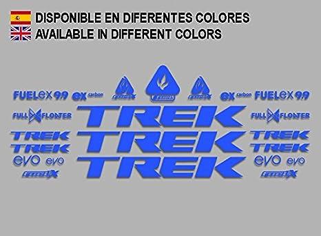 DRIFT MANIAC Bicycle 7S Freewheel 11-28T//11-34T 7-Speeds Flywheel For Electric B
