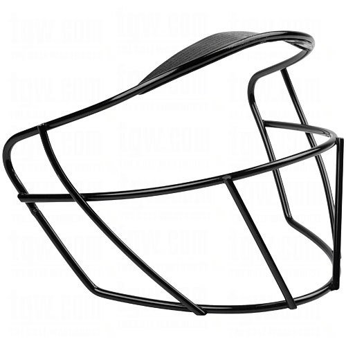 face guards   online shopping for clothing  shoes  jewelry