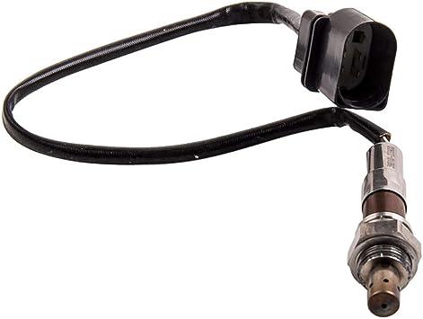 5 Wire Front Air Fuel Ratio Oxygen Sensor 39210-23700 For Hyundai Kia 2.0L