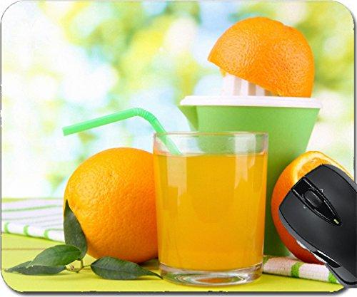 liqui fruit juice - 1