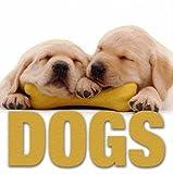 Dogs, Enrico Lavagno, 8854401102