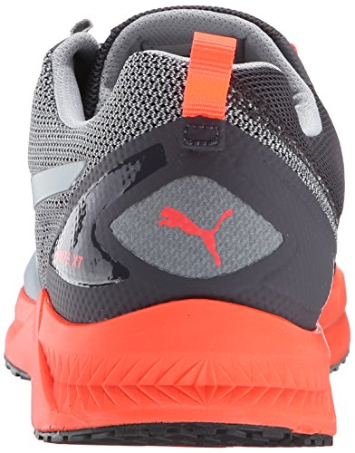 running Xt de zapatillas Puma Quarry Ignite Periscope xR6Znwaq